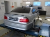 chiptuning-bmw-e46