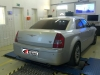 chrysler_300c_chiptuning-s