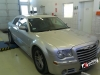 chrysler_300c_chiptuning-teljesitmenymeres