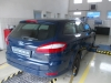 ford mondeo csiptuning