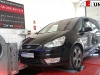 ford_s-max_chiptuning_aetchip_tat