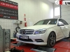 mercedes_c180_chip_tuning