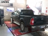 toyota_hilux_csip_tuning_aet_chip_dynoporject_tat