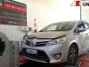 toyota_verso_chiptuning_aetchip_tat