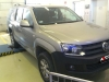 vw_amarok_chip_tuning