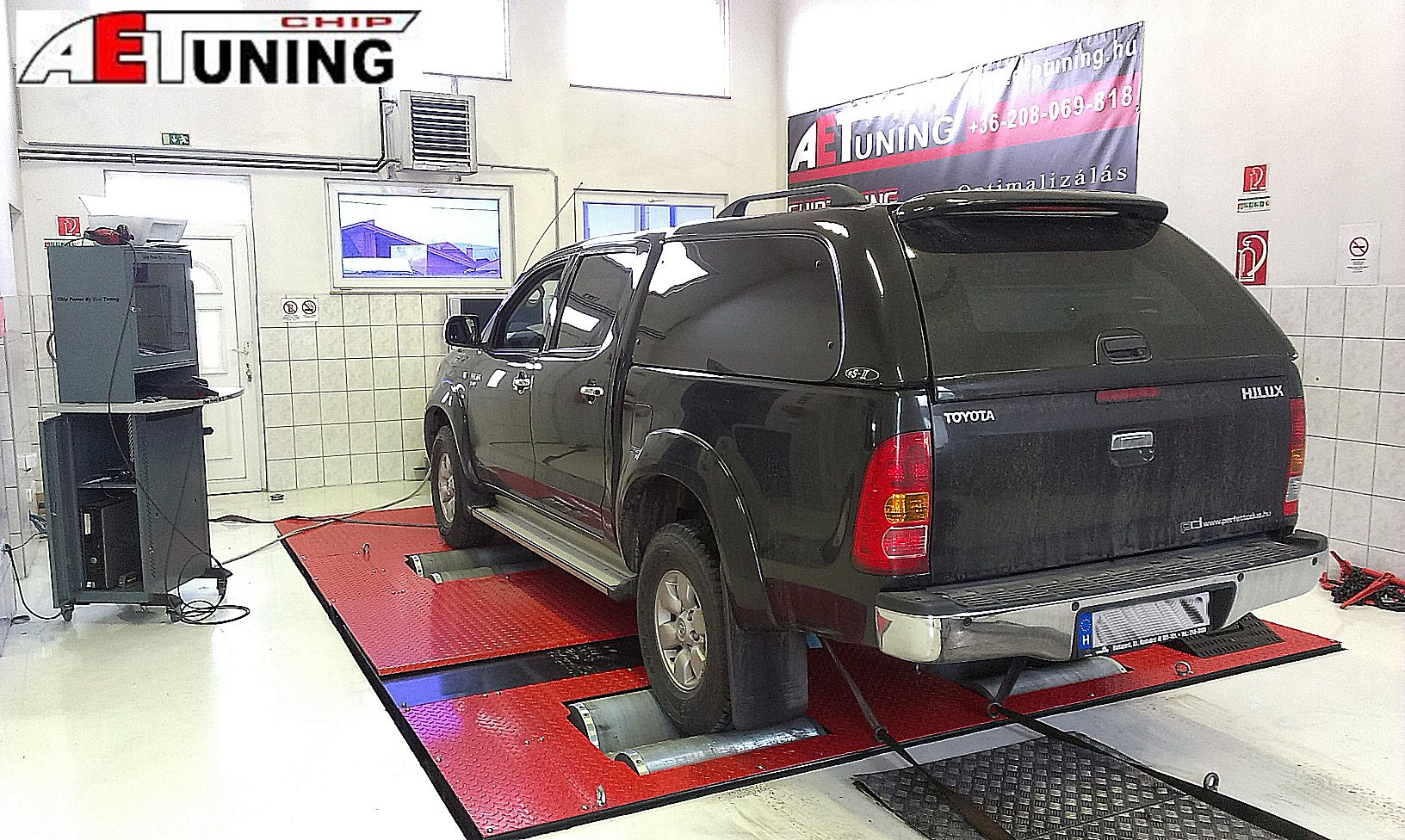 toyota_hilux_dynoproject_chip_tuning
