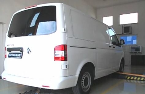volkswagen-t5-2-0tdi-cr-84le-chiptuning