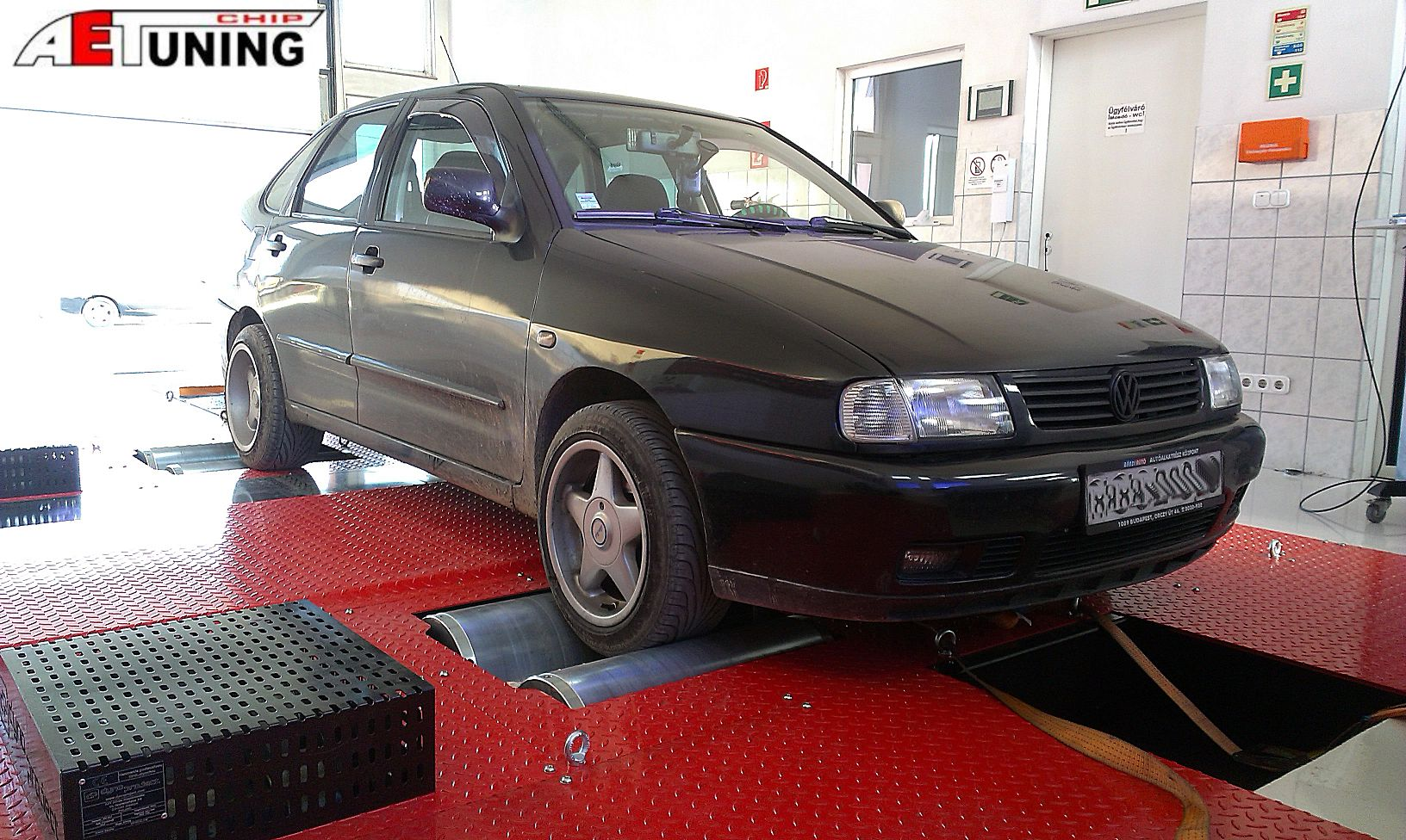 volkswagen_polo_1-9tdi_chiptuning_referencia_meres
