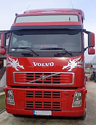 volvo-fh12-420-chip