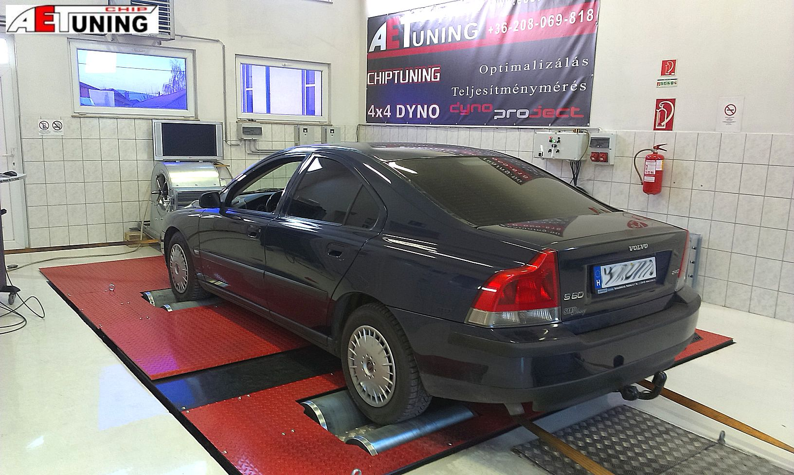 volvo_s60_chiptuning_dyno