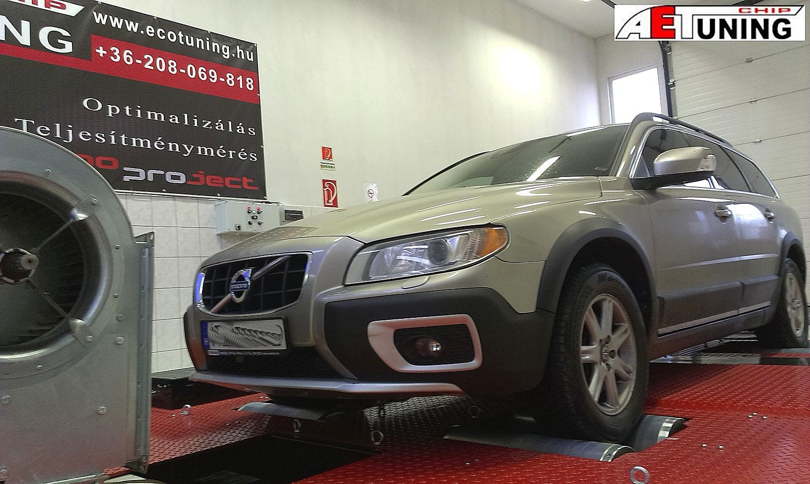 volvo_xc70_chiptuning_referencia