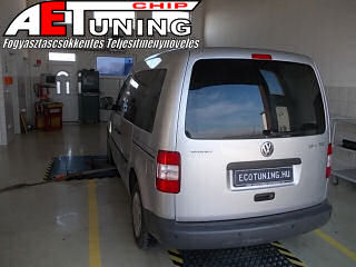 vw-caddy-teljesitmeny-optimalizals