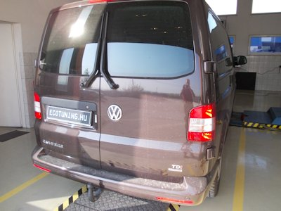 vw-caravelle-chip-tuning