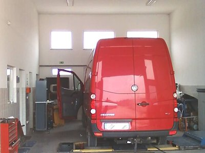 vw-crafter_chiptuning