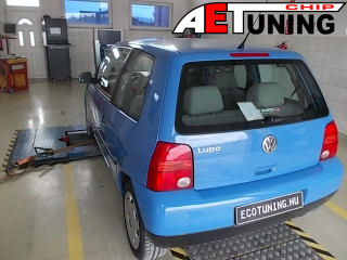 vw-lupo-chiptuning