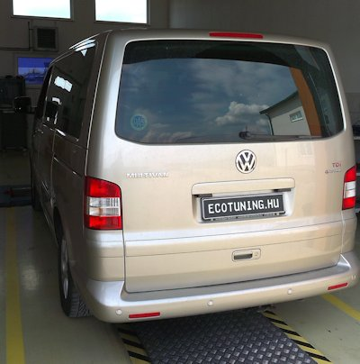 vw-multivan-4motion-chiptuning