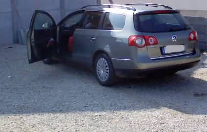 vw-passat-1-9tdi-chipt