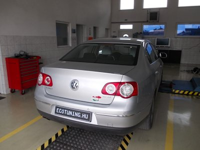 vw-passat-chip-tuning