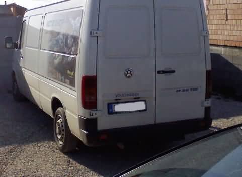 vw-transporter-chiptuning-teljesitmenymeres-optimalizalas