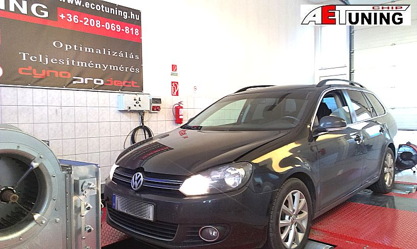 vw_golf_1-6tdi_chiptuning