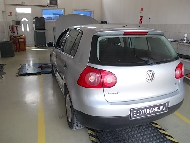 vw_golf_5_chiptuning_dsc001