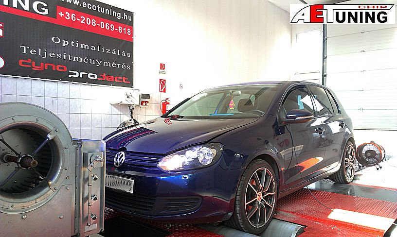 vw_golf_chiptuning_dyno_aet_chip