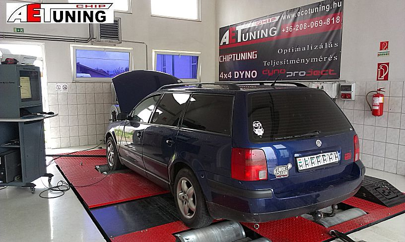 vw_passat_chip_tuning