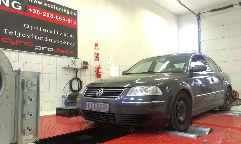 vw_passat_chip_tuning_aet_chip_tat