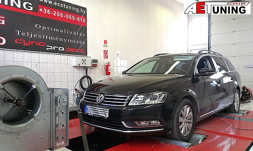 vw_passat_tuning_chip_dyno