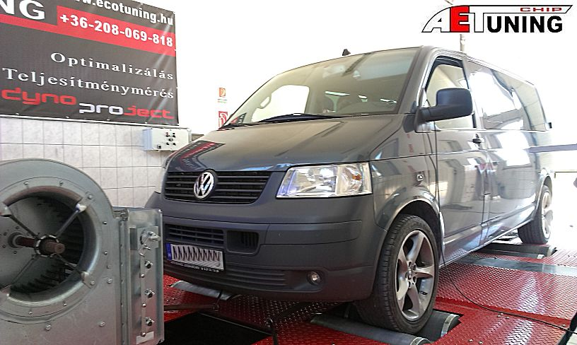 vw_transporter_aet_chip_tunin