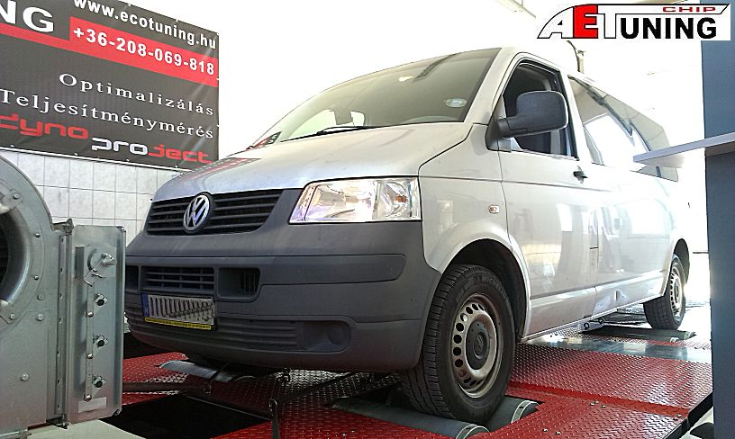 vw_transporter_aet_chip_tuning_taton