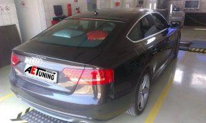 Audi-A5-3.0TDI-240LE-Chiptuning