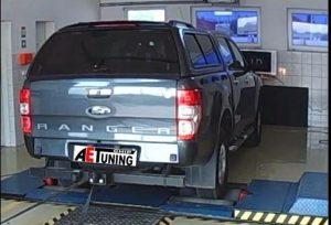 Ford-Ranger-2.2TDCI-150LE-Chiptuning