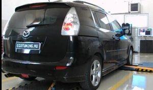 Mazda-5-2.0MZR-CD-Chiptuning