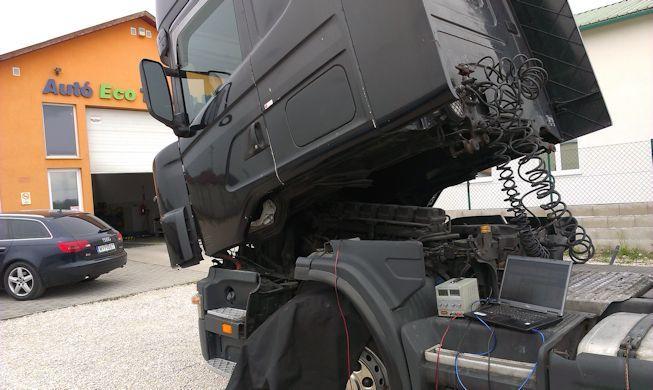 Scania-420-HPI-Chiptuning