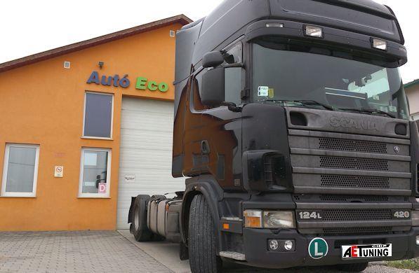 Scania-PR420-HPI-Chiptuning