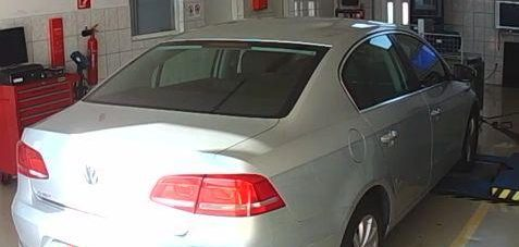 VW-PASSAT-1.6TDI-105LE-Chiptuning