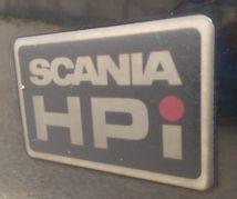 scania-hpi-kamion