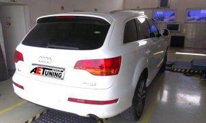 Audi-Q7-3.0tdi-csiptuning