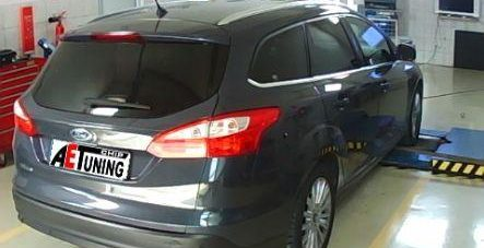 Ford-Focus-1.6tdci-115le-chiptuning