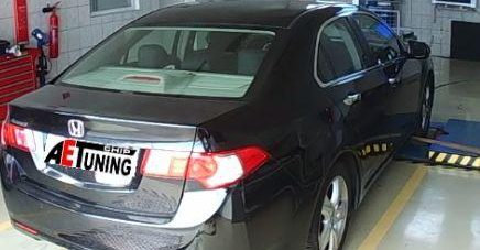 Honda-Accord-2.2idtec-150LE-chiptuning