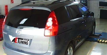 Mazda5-chiptuning-dpf