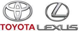 Toyota-Lexus szoftveres CHIPTUNING