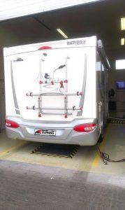 Fiat_Ducato_Rapido_130MJET_Chiptuning_fogyasztascsokkentes