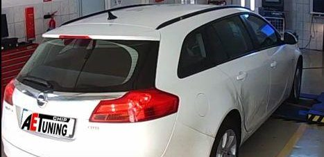 Opel_Insignia_2.0CDTI_110LE_Chiptuning