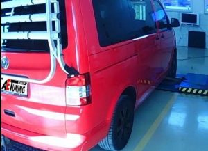 VW_T5_2.0CRTDI_102LE_Chiptuning