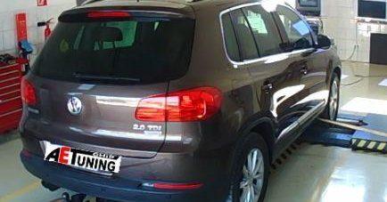 VW_Tiguan_Chiptuning_szurke
