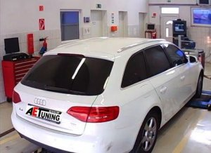 Audi_A4_2.0CRTDI_136LE_chiptuning_2015