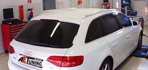 Audi_A4_2.0CRTDI_136LE_chiptuning_2015
