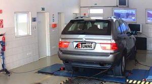 BMW_X5_218LE_Chiptuning_ecotuning-hu